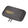 Aguri Skyway GTX 80 Speed Camera Detector Carry Case