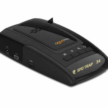 Aguri Skyway Pro Plus GTX 80 Review