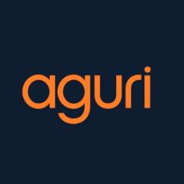 Aguri Instruction Manuals