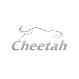 Cheetah Instruction Manuals