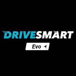 Drivesmart Evo Instruction Manual